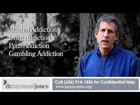Therapist Glendora – Addiction – Gambling Alcohol, Porn, Sex, Drug