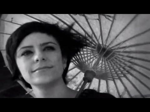 Fernanda Takai - Kobune