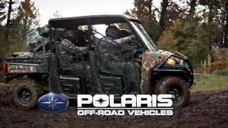 5. Polaris Factory Authorized Clearance Wenatchee Powersports