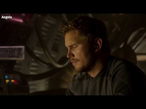 Cat Stevens - Father and Son - Guardians of the Galaxy 2 - Lyrics