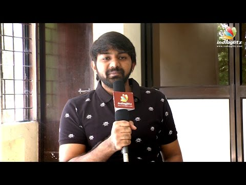 My-fascination-for-acting-started-with-NTR-films-trailer-Balakrishna-12-03-2016