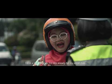 Pengabdian (English Subtitle)