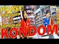 Download Lagu PRANK BELI KONDOM RASA IKAN ASIN || INDOMARET || ALFAMART Mp3 Free
