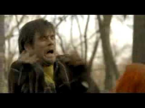 Eternal Sunshine of the Spotless Mind (2004) ลบเธอ...ให้ไม่ลืม [HD]