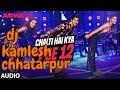 Chalti he Kya 9 se 12( judwaa 2) dj Remix song   dj song  DJ Kamlesh Chhatarpur