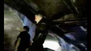 Five - If Ya Gettin' Down videoklipp