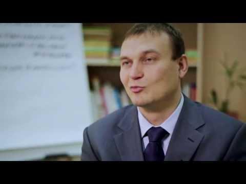 Отзыв Константина Лашкевича об индивидуальном коучинге