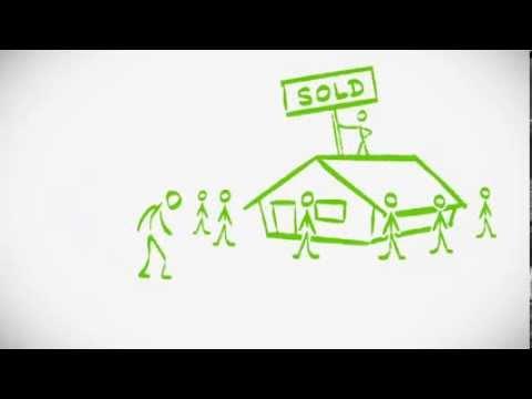 Video of Property Switzerland, Flat