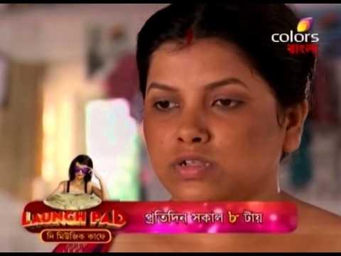 Meera--18th-April-2016--মীরা--Full-Episode