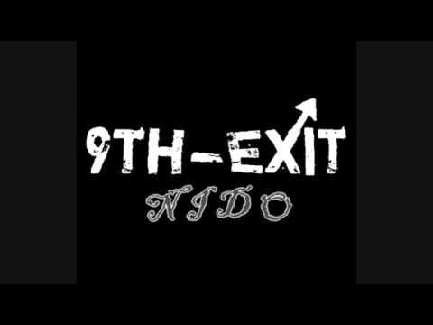 9th-Exit - Nido (Original Mix)