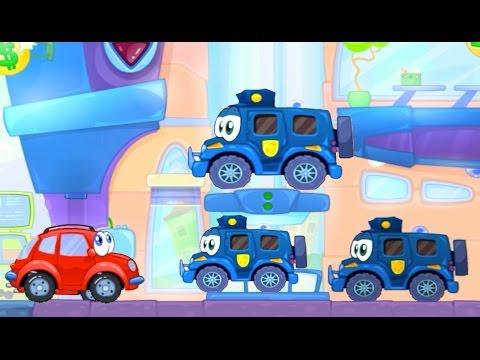 Вилли мультик. Вилли машина 7. Машинка вилли 7 детектив. Вилли машина играть. Мультик про вилли. (видео)
