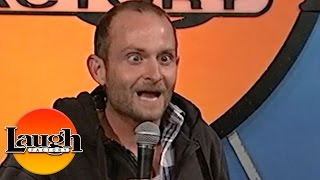Video Erik Myers - Taco Bell Application (Stand-up Clip) download in MP3, 3GP, MP4, WEBM, AVI, FLV January 2017