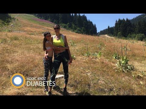 110.emisija Vodič kroz dijabetes