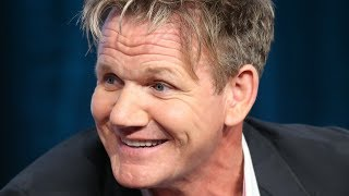 Video Rare Times Gordon Ramsay Was Actually Impressed By Food MP3, 3GP, MP4, WEBM, AVI, FLV Mei 2019