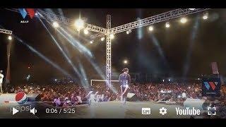 Video #LIVE :WASAFI FESTIVAL  MOSHI KATIKA VIWANJA VYA MAJENGO (AUG 18, 2019) MP3, 3GP, MP4, WEBM, AVI, FLV Agustus 2019