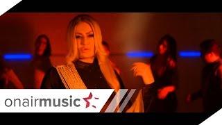 Xhemile ft Arsimi - TRILEQE  - TRAILER