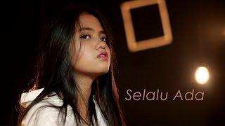 Video Hanin Dhiya - Selalu Ada (Original) MP3, 3GP, MP4, WEBM, AVI, FLV Agustus 2018