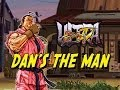 DAN'S THE MAN: Week Of ULTRA Street Fighter 4 - Part 5