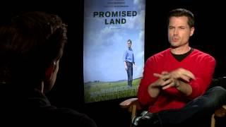 Nonton Promised Land  2012  Exclusive  John Krasinski  Hd  Matt Damon  Benjamin Sheeler Film Subtitle Indonesia Streaming Movie Download