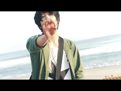 , title : 'postman - 正夢 (Music Video)'