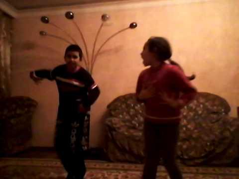Funny clip:Black Widow Iggy Azalea ft Rita Ora