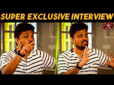 Exclusive Interview With Dance Chor ..