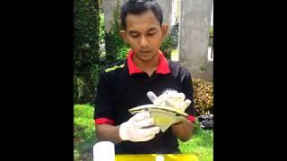 Video Mengecat Lampu Sein (Painting Turn Light) MP3, 3GP, MP4, WEBM, AVI, FLV September 2018