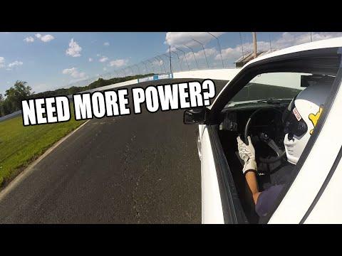 AE86 Drifting Hot Moves (видео)