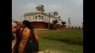 XxX Hot Indian SeX Tamil Aunty At Beautiful Empty Place MMS .3gp mp4 Tamil Video