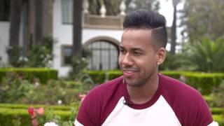 Nonton Furious 7: Romeo Santos Official Movie Interview en Espanol - Rapido y Furioso 7 Film Subtitle Indonesia Streaming Movie Download