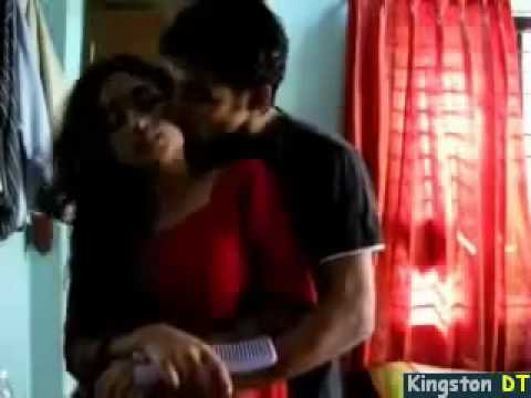 hot-pakistani-girls-having-sex-youtube-sharapova-zulu-women