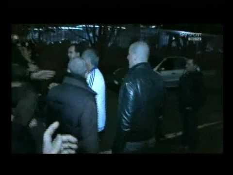 Mou.avi (видео)
