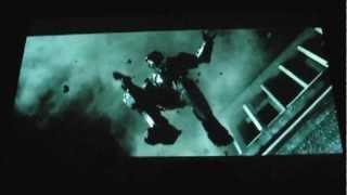 Nonton Halo 4 Forward Unto Dawn Comic Con 2012 Film Subtitle Indonesia Streaming Movie Download