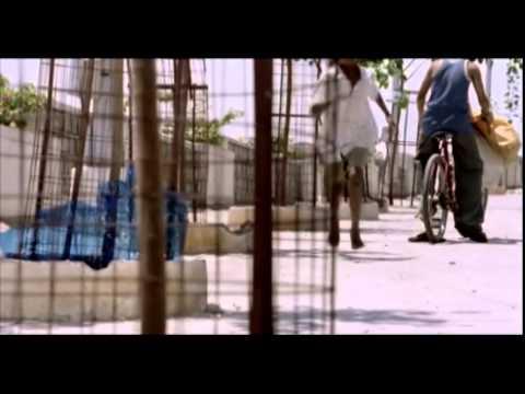 Bommalata Full Length Movie Parts:01/06   National Film Award for Best Child Artist