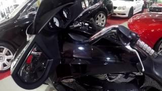 8. Victory Vision Arlen Ness Edition in Dubai WheelFix