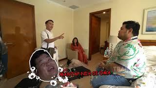 Video BROWNIS  - Persiapan ke Rumah Sakit Tempat Persalinan Sarwendah (8/6/19) Part 3 MP3, 3GP, MP4, WEBM, AVI, FLV Juni 2019