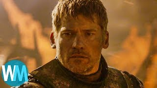 Nonton Top 3 Things You Missed in Season 7 Episode 4 of Game of Thrones - Watch the Thrones Film Subtitle Indonesia Streaming Movie Download