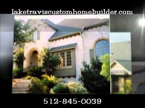 Luxury Homes Near The Woodlands TX- Lake Houses for Sale Vacation Home Lake Homes