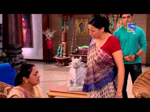 Amita Ka Amit - Episode 174 - 25th September 2013