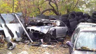 Nov 7, 2013 ... Airbag test ( air bag blow up ). berkay canga. SubscribeSubscribed ... 3:33. nГленди срещу airbag - Duration: 1:34. Funny Bulgaria 7,628 views.