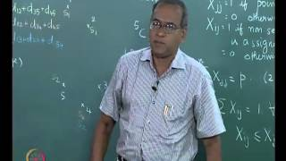 Mod-01 Lec-11 Optimization Based Algorithms