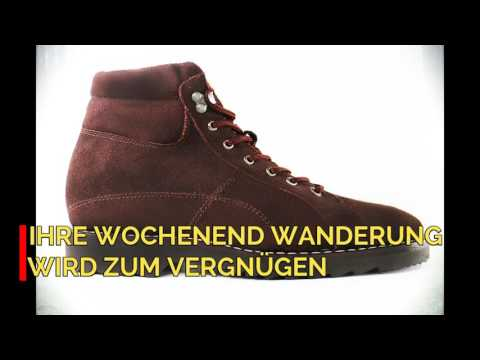 Hiking Schuhe nach Mass online Wanderschuhe Hiking boots