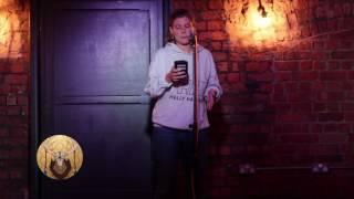 Rachel Hopkins - You - Spoken Word Poetry