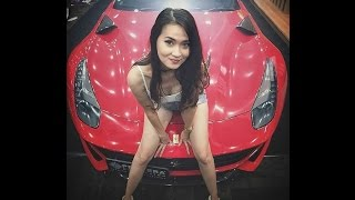 Video HIN Final Battle Jakarta 2016 - Bernadette Marissa Octavia MP3, 3GP, MP4, WEBM, AVI, FLV Desember 2017