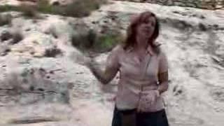 Nazareth Israel  City pictures : Israel - Nazareth