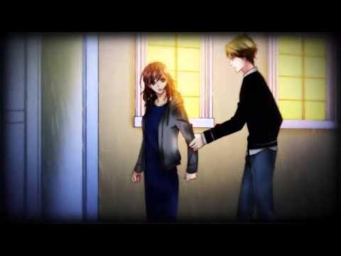 Video of 王子様のプロポーズ Season2