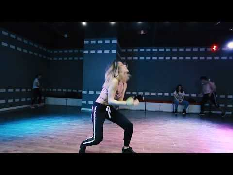 Video Kranium - Can't Believe ft. Ty Dolla $ign & WizKid (Dance class Video) @Shugarimma download in MP3, 3GP, MP4, WEBM, AVI, FLV January 2017