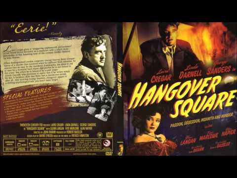 Video Ray McKinley & his Orch. - Hangover Square - 1945 - 78rpm download in MP3, 3GP, MP4, WEBM, AVI, FLV January 2017