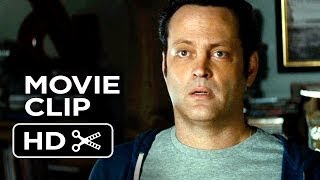 Nonton Delivery Man Movie Clip   Yo No Soy  2013    Vince Vaughn Movie Hd Film Subtitle Indonesia Streaming Movie Download