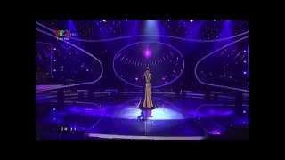 Vietnam Idol 2015 đêm chung kết top 3 - Thần Tượng Âm Nhạc 2015 - Bích Ngọc part 2, than tuong am nhac 2015, than tuong am nhac viet nam 2015, viet nam idol 2015